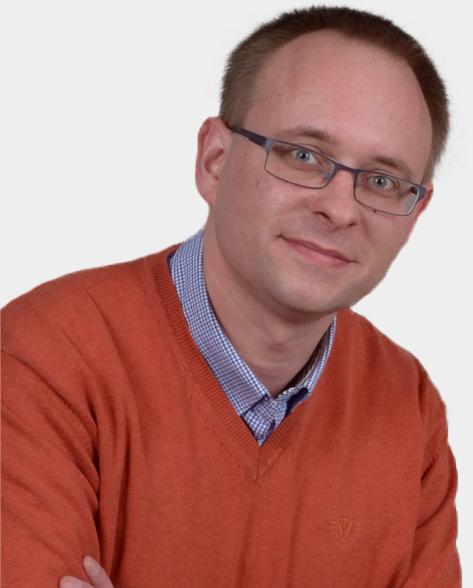 Oliver Meyerwisch