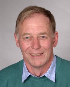 Friedrich-Wilhelm Meyerwisch
